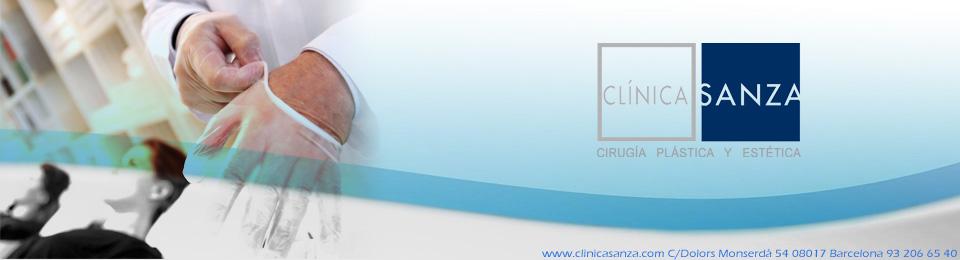 Clinica Sanza-Blog