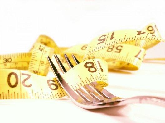 ¿Cuántas veces hay que comer al día para estar delgado?