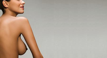 Breast Augmentation Improves Quality of Life