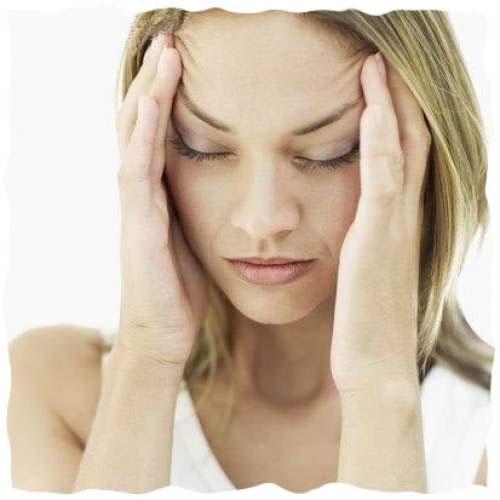estess dolor de cabeza salud belleza estetica cirugia estetica
