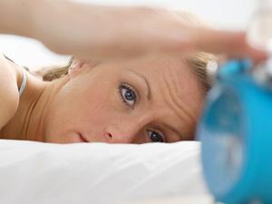 Cinco cosas que es bueno hacer por las mañanas