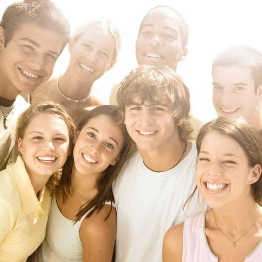 El 22,8% de los espanoles reconocen haber usado algún tratamiento estético