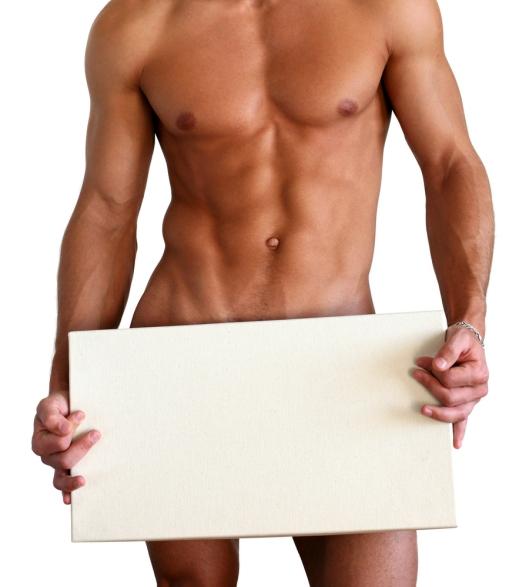 Aumentan un 50% los tratamientos de medicina estética genital en 2012