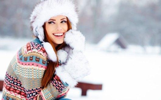 cirugia estetica invierno