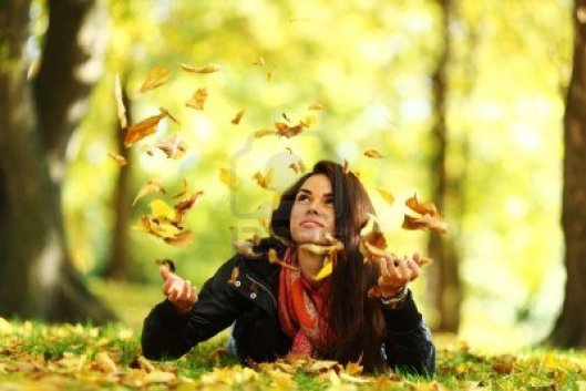 cirugia stetica en invierno otoño